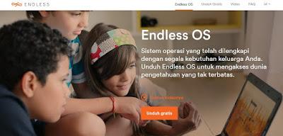 ASUS VivoBook S Review Kinerja mengalahkan Harga Endless OS