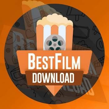 BestFilmDownload canale film Telegram