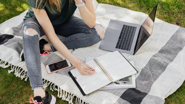 The Secrets To Writing Killer Blog Posts