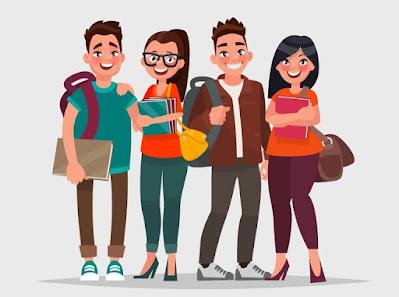 pinjaman online untuk kuliah