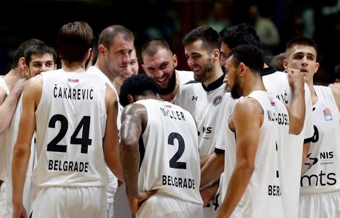 ABA liga nagradila našeg košarkaša! (FOTO)