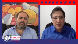 Dr. Brea del Castillo alerta atención psicológica ante cuarentena COVID-19