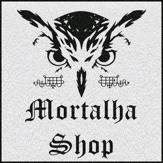 mortalha shop, loja de terror, loja de horror venda de artigos de terror, venda de filmes de terror, venda de livros de terror, venda de HQs de terror