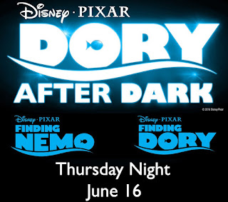 [Dory-After-Dark-Films-Pixar-Post-3]