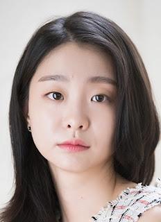 Sinopsis Drama Korea Terbaru Itaewon Class