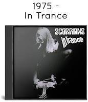 1975 - In Trance