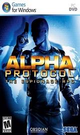 4febbf190283a804a90d108d6be67e53e2e55ff7 - Alpha Protocol-SKIDROW