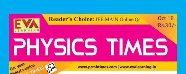 physics-times-october-2018