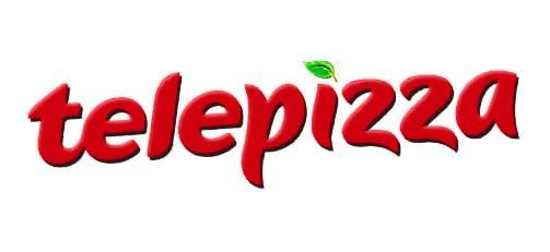 Telepizza en Ciudad Salitre