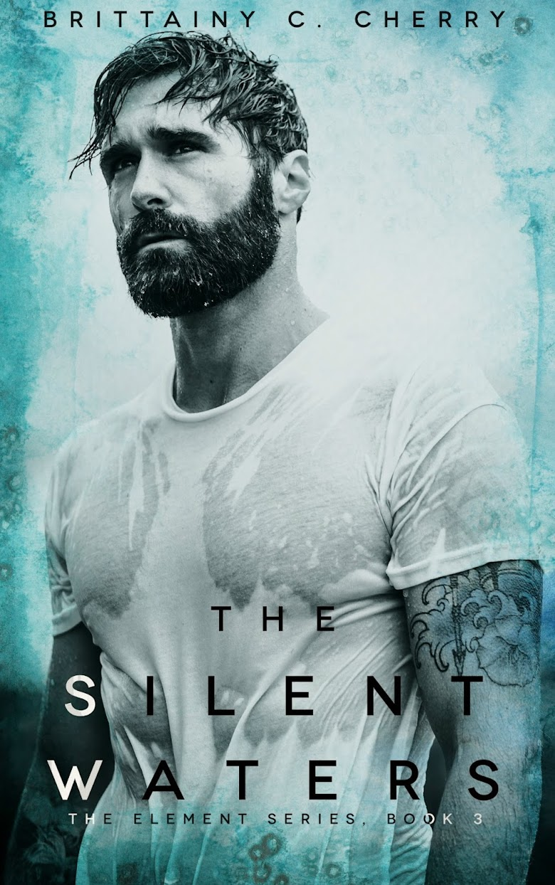 The Silent Waters, de Brittainy C. Cherry