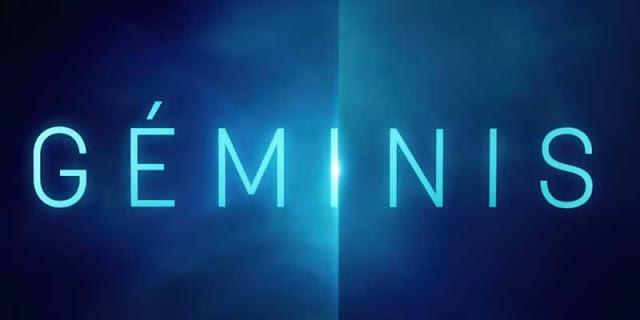 'Géminis' de Ang Lee presenta nuevo tráiler