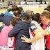 El Soliss FS Talavera firma su descenso en Santiago de Compostela