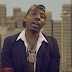 "Assista ao clipe de ""Way Up"" do YFN Lucci"