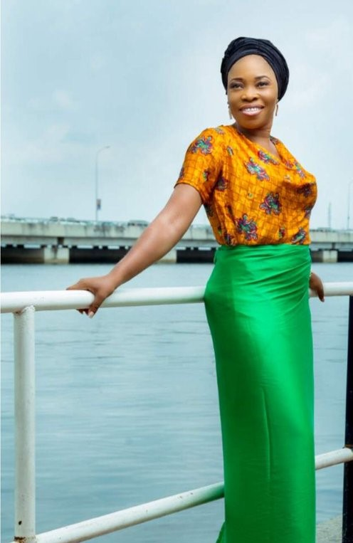 Download Tope Alabi Songs For Free