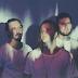ALBUM REVIEW: SAFIA — Internal