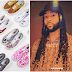 PARTYNEXTDOOR TEAMS UP WITH BLACK MUSIC ACTION COALITION, VANS, & LEVI'S FOR EMERGING ARTISTS COLLABORATION ON NTWRK - @partynextdoor @NTWRKLIVE @Vans @BMA_COALITION
