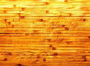 cara-meluruskan-kayu.jpg