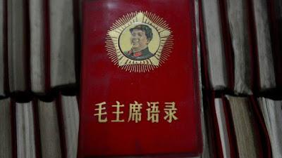 La Revolución Cultural de Mao: la memoria histórica selectiva de China