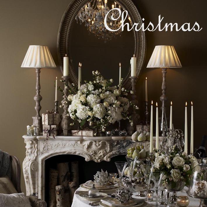 Shop Decorations For Christmas: Christmas Wall Decor Ideas