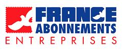 Réductions CE France Abonnements