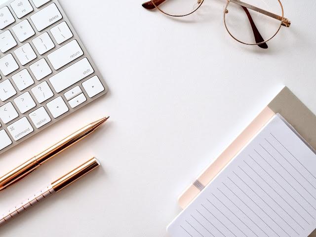 MEI para blogueiras