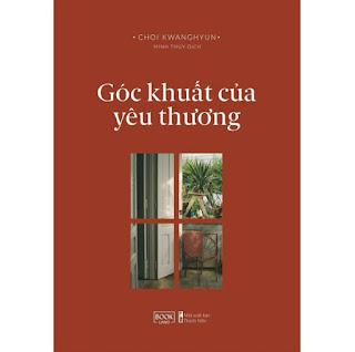 Sách - Góc Khuất Của Yêu Thương ebook PDF-EPUB-AWZ3-PRC-MOBI