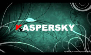 Kaspersky Internet Security 2014 14.0.0.4651b Final Download
