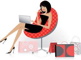 Online Shopping Python