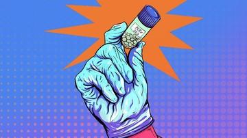 Catat! Avigan & Chloroquine Bukan Obat Pencegah Virus Corona