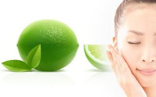 Cara Menghilangkan Sakit Gigi Geraham Bawah atau Atas