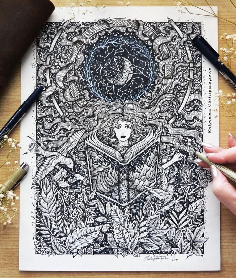 03-The-book-of-life-Melpomeni-Chatzipanagiotou-www-designstack-co