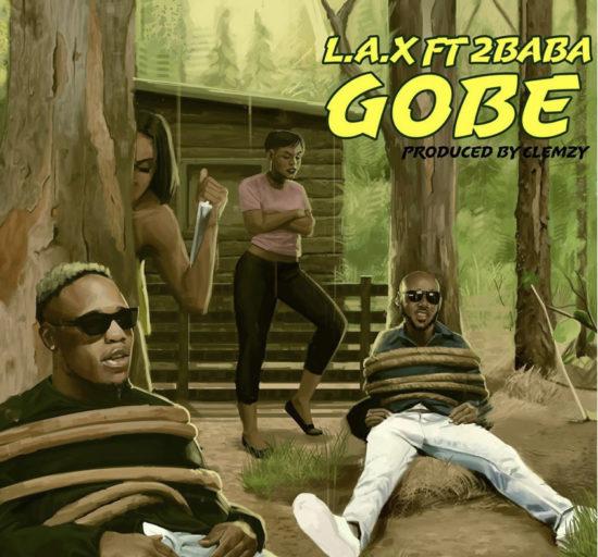 lax-gobe-ft-2baba.html