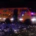 Segurança morre e outros dois ficam feridos em ataque a carro-forte na Bahia