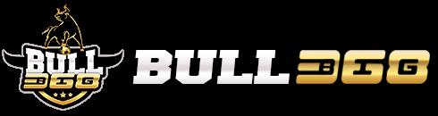 BELIPREDIKSI.COM | Jasa Pasang Iklan Adwords Situs Judi Online