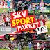 SKV lanceert Sportpakket