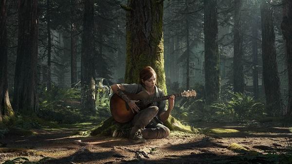 هل ستتوفر لعبة The Last of Us Part 2 على أجهزة أخرى ؟ أستوديو Naughty Dog يحسم الجدل