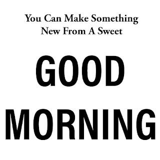 Mindful Good Morning Image