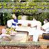 அமித்ஷாஜி எடப்பாடிஜி மற்றும் பன்னிர்ஜியும் கூட்டணி பேச்சு வார்த்தையின் போது சந்தித்துப் பேசிய ரகசியம்??