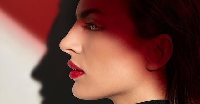 portada-maquillaje-deborah-milano-navidad2020