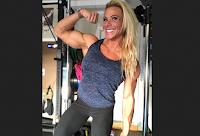 Natural Bodybuilding Vs Steroids (Part 3