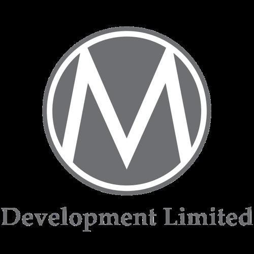 M DEVELOPMENT LTD. (SGX:N14) @ SGinvestors.io