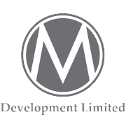 M DEVELOPMENT LTD. (N14.SI) @ SG investors.io