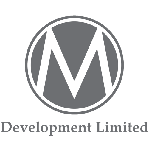 M DEVELOPMENT LTD. (N14.SI) @ SG investors.io