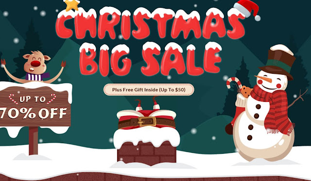 https://www.rosegal.com/promotion-christmas-sale.html?lkid=12280869