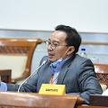 Bobby Adityo: Kerahkan Kemampuan Deteksi Bawah Air Temukan KRI Nanggala-402