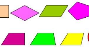 Soal Matematika Kelas 4 Sd Lengkap Dengan Kunci Jawaban Dan Pembahasan Contoh Rpp Sd Dan Soal Sd
