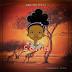 (New Mp3)Nomo-Sonia Audio/Video (Audio Song)
