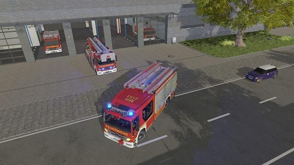 emergency-call-112-pc-screenshot-ww.ovagames.com-3
