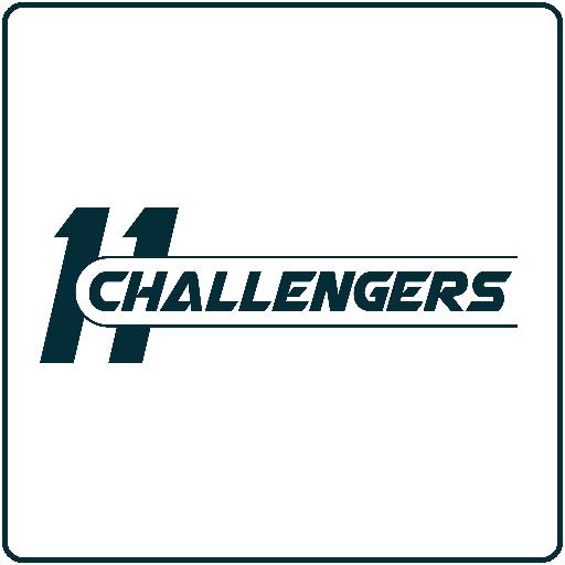 11Challengers