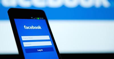 تعرف علي هذه الميزة الجديدة داخل تطبيق فيس بوك وعلي الدور المهم الذي تقوم به